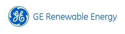 logo-GE-Renewable