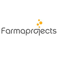 logo-farmaprojects
