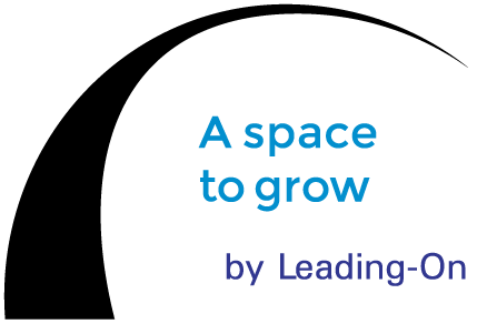 A space to grow